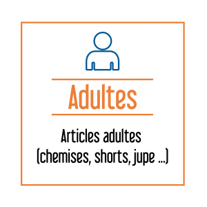 adultes-01