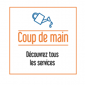 coup d emain-01