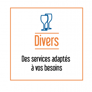 divers-01