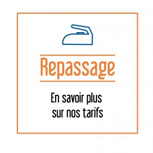 repassage-01