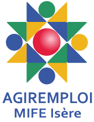 Agiremploi-Mife-Isère