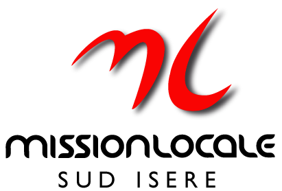 MissionLocale-SudIsere